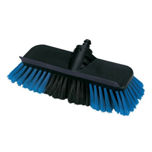 Gerni Auto Brush Accessory Suitable for all Gerni models Fitted squeegee Special