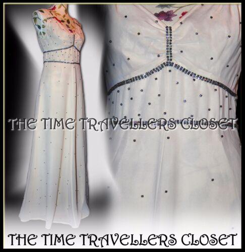 Maxi 40 Topshop Dress Mariage Annᄄᆭes Blue Ivoire Moss Crᄄᄄme 30 Annᄄᆭes Kate Diamantᄄᆭ 3j5Lq4AR