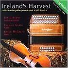 Joe Derrane - Ireland's Harvest (2004)