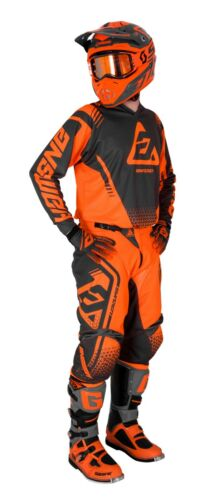 2019 Answer Racing Syncron Pant Jersey Glove Drift Flow Adult Youth Gear MX
