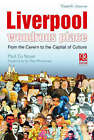 Liverpool - Wondrous Place: From the Cavern to the Capital of Culture by Paul Du Noyer (Paperback, 2007)