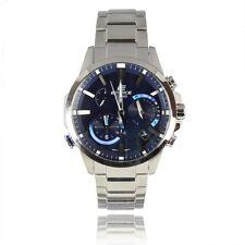 Casio eqb-700d-2aer edifice solar Bluetooth reloj hombre nuevo y original