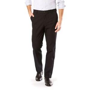 Men-039-s-Dockers-Slim-Fit-Stretch-Signature-Khaki-Pants-D1
