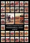 Caton Woodville's Territorial Army Album 1908 by Richard Caton Woodville (Paperback, 2009)