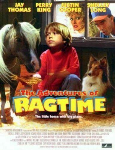 Ragtime Online
