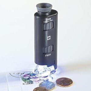 Zoom-Mikroskop-mit-LED-60-bis-100-fach-handlich-und-gut-PM2