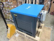 NEW SPX Hankison HPR75-T Compressed Air Dryer NIB