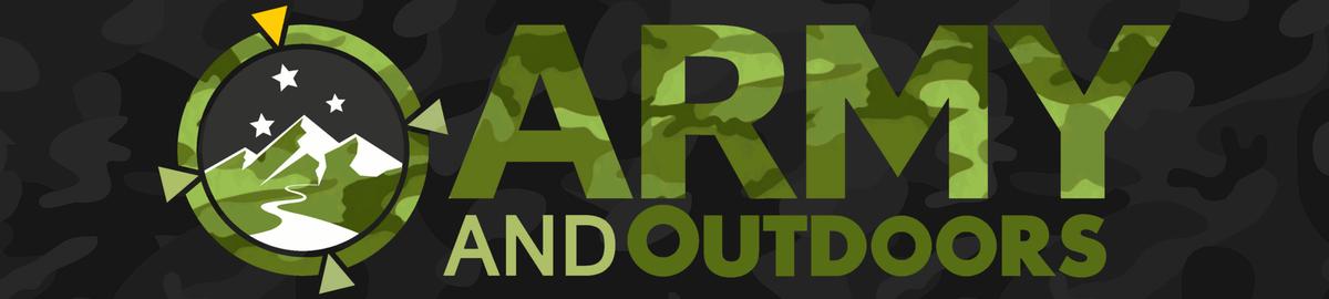 armyoutdoors
