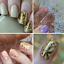 Gold-Embossed-Flower-3D-Nail-Art-Stickers-Decals-Decoration-Tips-Decals thumbnail 1