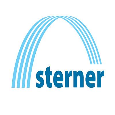 Sterner AquaTech
