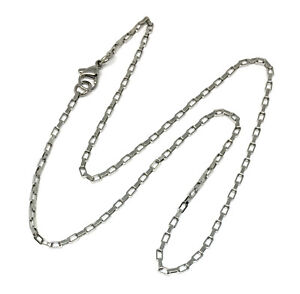 2mm-wide-hypoallergenic-304-stainless-steel-box-chain-16-18-20-22-inch-lengths
