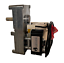 thumbnail 5 - Englander Pellet Stove Auger Feed Motor, 1 RPM Counter Clockwise, PU-047040