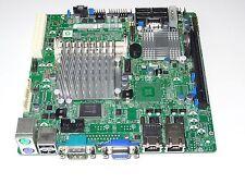 SUPER MICRO X7SPA-H, Mini-ITX Server Mainboard #4