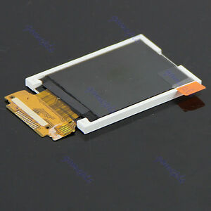 1-8-Serial-TFT-Color-LCD-Display-Module-With-SPI-Interface-5-IO-Ports-128X160