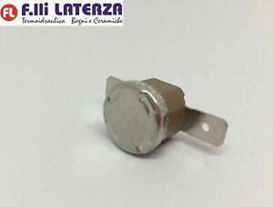 Cadel-Thermostat-Bloc-60-C-Code-4D14513006-Mcz