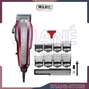 WAHL-LEGEND-TOSATRICE-KIT-EXTRALARGE-INCLUSO-TAGLIACAPELLI-PROFESSIONALE