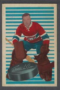 1963-64-Parkhurst-Montreal-Canadiens-Hockey-Card-98-Gump-Worsley