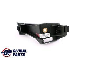BMW-1-Series-F40-Bracket-Holder-Engine-Head-9468748