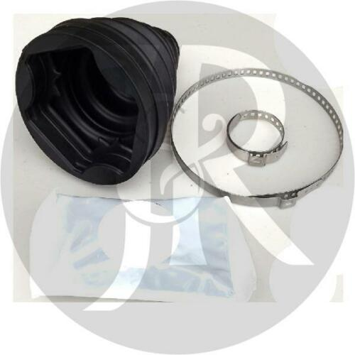 FORD transit connect 1.8 Essence inner boot kit bootkit /& Gaiter 2003 /& gtonwards