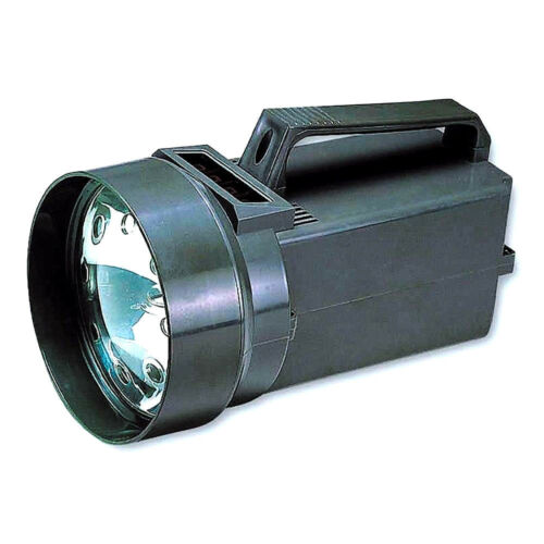 DT-2239A Tachimetro-Stroboscopio professionale 220V FPM//RPM velocità ingranaggi