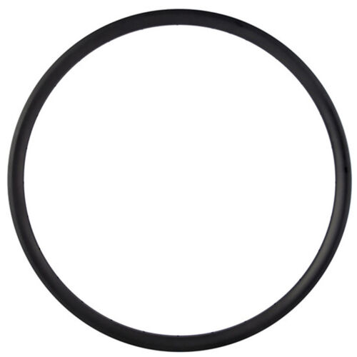 29er carbon mountain bike rim 30mm wide 30mm depth carbon rim for XC MTB bicycle