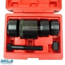 Rear Bushings Service Kit - BMW E38/E39/E52/E53/E60/E61/E63/E65/E66/E67/E70