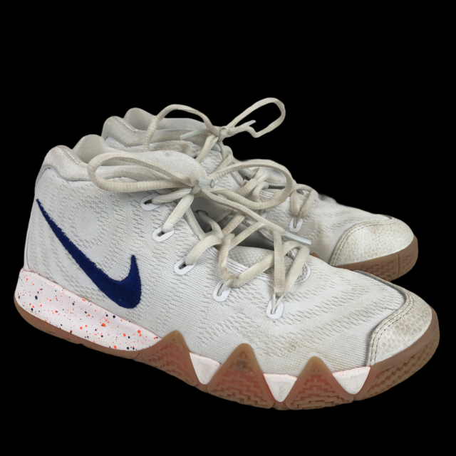 Nike Kyrie Irving 4 Shoes SNEAKERS
