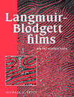 Langmuir-Blodgett Films: An Introduction by Michael C. Petty (Paperback, 1996)