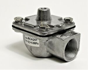 1-inch-BSP-Compressed-Air-Pulse-Jet-Valve-Dust-Filter-Cleaning-Tyre-Bead-Seating