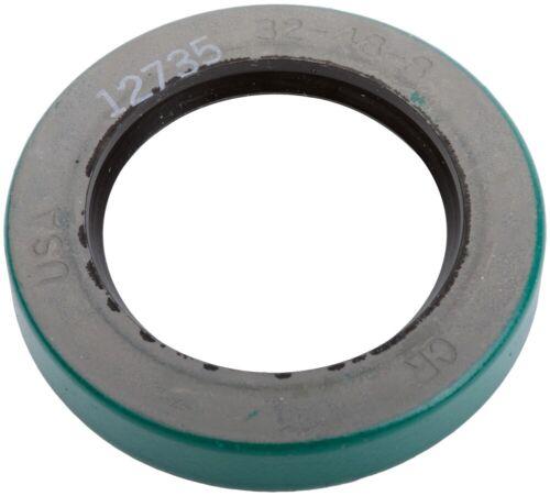 Manual Trans Seal SKF 12735