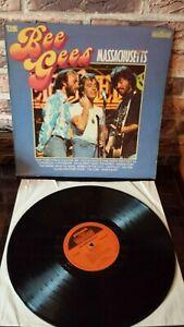 """Schallplatte/LP/Vinyl/12""""/ THE BEE GEES / Massachusetts - Iserlohn, Deutschland - Schallplatte/LP/Vinyl/12""""/ THE BEE GEES / Massachusetts - Iserlohn, Deutschland"""
