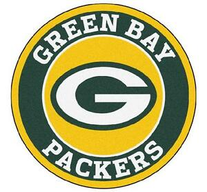 4736e8523a8 12 STIKERS GREEN BAY PACKERS Vinyl HQ Decal Stickers CAR Laptop WALL ...