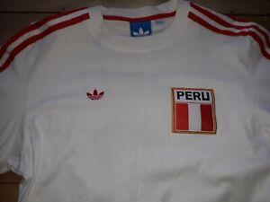 RARE-2012-ADIDAS-PERU-SHIRT-S-Ventex-Schwahn-Europa-Lendl-Safety-Gruber-ATP-Y3