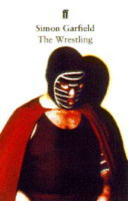 The Wrestling-ExLibrary