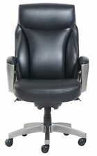 La Z Boy Arcadian Bonded Leather Executive 60009
