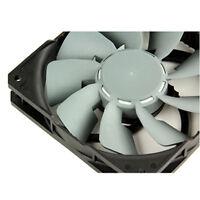 Scythe Grand Flex 120mm Pwm Computer Fan, 2400 Rpm