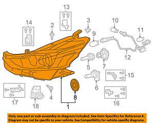 Details about TOYOTA OEM 12-17 Prius V-Headlight embly 8117047650 on toyota prius door, daihatsu rocky wiring diagram, saturn astra wiring diagram, chevrolet volt wiring diagram, toyota prius specifications, toyota prius hybrid engine schematic, kia forte wiring diagram, toyota prius rear suspension, chrysler aspen wiring diagram, nissan 370z wiring diagram, ford econoline van wiring diagram, lexus rx350 wiring diagram, 2002 prius wiring diagram, pontiac trans sport wiring diagram, toyota prius gas gauge, toyota prius radiator, saturn aura wiring diagram, toyota prius schematic diagrams, toyota prius starter, volkswagen golf wiring diagram,