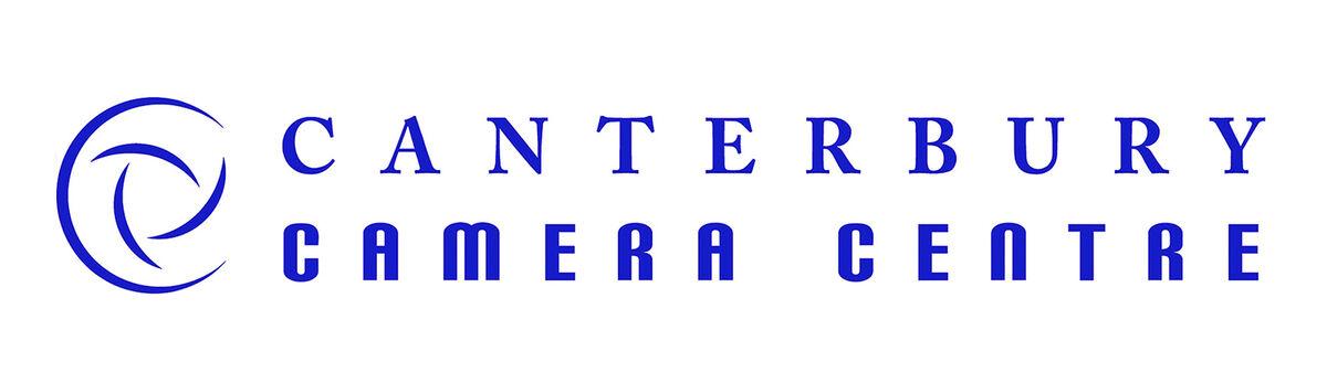canterburycameracentre