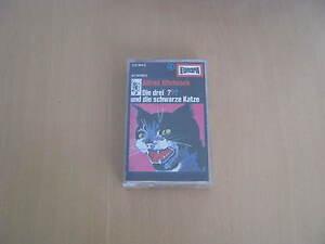 Alfred-Hitchcock-Die-drei-und-die-schwarze-Katze-Folge-4-MC