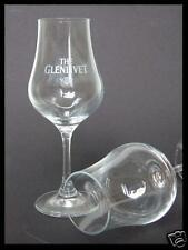 Tasting Set 3 x Glencairn Whisky Glass 1 x edles Holztablett Whiskey Stölzle