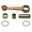 Connecting Rod Kit For 2001 KTM 125 SX Offroad Motorcycle Psychic MX MX-09059
