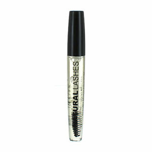 Technic-Clear-Natural-Mascara-Conditioner-Lashes-Curling-Brush-Eyebrow-Shaping