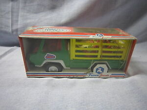 Za088 Ryno Rynoxe Les Muscles France Jouets Betaillere Ref 345 Nb