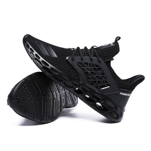 Qualité Premium Homme Chaussures De Sport Baskets AIR SHOCK running femme pointure G21