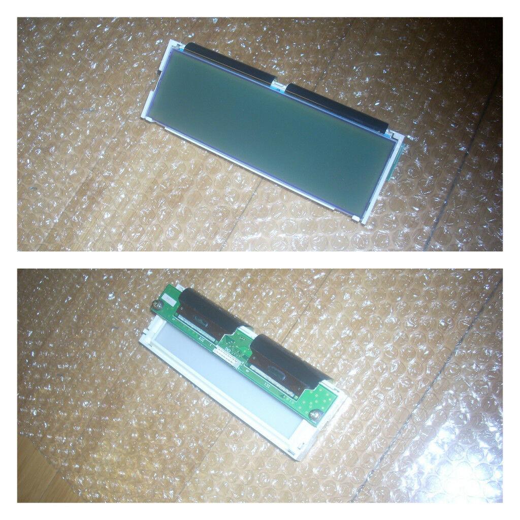 Korg KARMA LCD Screen Unit Perfect.Weltweite Versand OK
