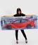 Mitsubishi Evolution 9 CT9A 4G63 Lancer Ralliart JDM Race Car Workshop Banner Fl