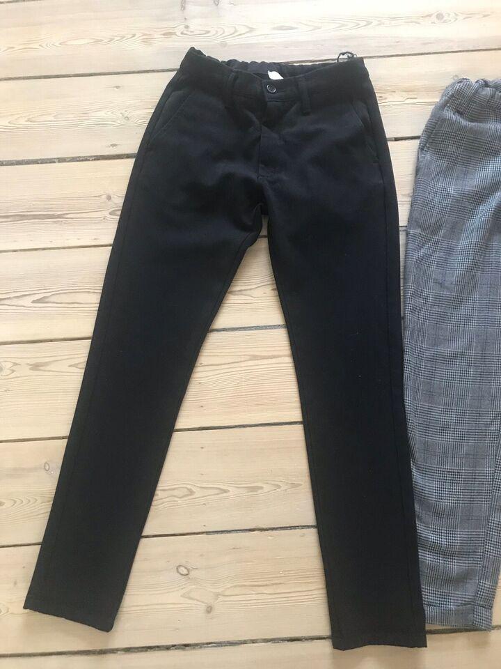 Bukser, Jeans, chinos – dba.dk – Køb og Salg af Nyt og Brugt