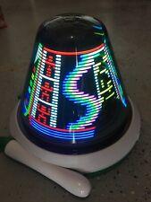 Crayola Digital Light Designer For Sale Online Ebay