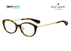 a7dab083f27c Image is loading KATE-SPADE-LADANNA-F-Designer-Spectacle-Frames-with-