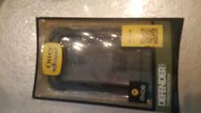 new concept 25e24 d7e41 OTTERBOX Defender Case Cover for Motorola Moto X Pure Edition Black ...